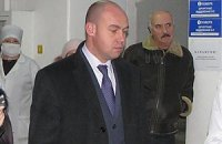 У мэра Тернополя украли кошелек в общественном транспорте