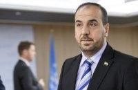 Сирійська опозиція закликала Трампа і ЄС посилити тиск на Росію та Іран