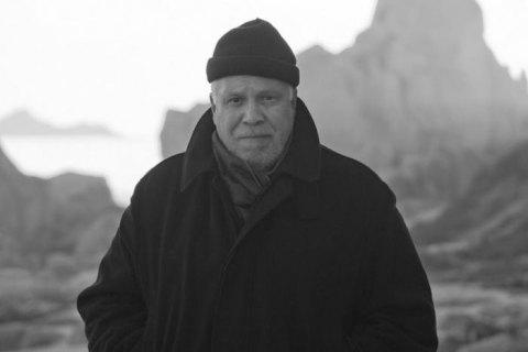 Майкл Катакис: «Правда – лучшее лекарство против мифов о знаменитых писателях»