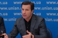 Украинских военных нужно выводить из Крыма с сохранением знамен, оружия и документов, - Коновалюк