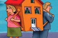Нова книга про оформлення прибудинкової території (посилання на PDF)