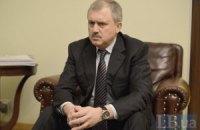 "Сенченко: ""Янукович поранених не залишає"""