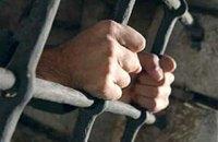 115 украинцев сидят в греческих тюрьмах по обвинению в перевозке беженцев