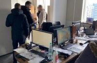 СБУ викрила ботоферму з 18 тисячами акаунтів