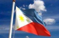 Філіппінський уряд розпочав переговори з мусульманськими повстанцями
