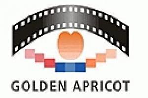 Украинский фильм о Голодоморе получил приз Международного фестиваля