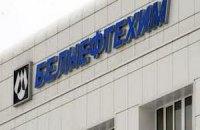 Беларусь вложит в нефтехимию 17 миллиардов долларов