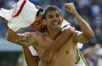 Коста-Рика получит 6 млн евро за еще одну сенсацию на ЧМ