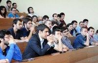 Рада подняла именные стипендии до 2130 и 2710 грн