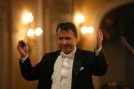 Таиланд депортирует российского музыканта Плетнева