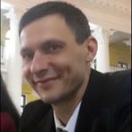 Братищенко Юрий Александрович