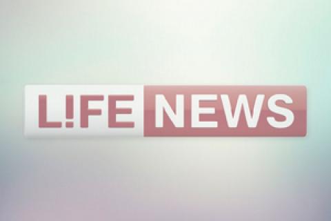 Російський пропагандистський телеканал Life припиняє мовлення, - ЗМІ