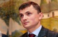 У Тернополі вкрали і здали на макулатуру 40 тис. газет зі звітом нардепа