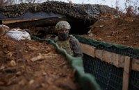 Заявления и действия Зеленского по Донбассу одобряют 37% украинцев, - опрос