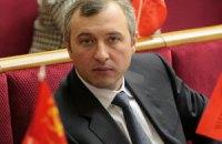 КПУ выторговала у ПР пост первого вице-спикера