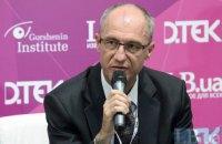 Украинцы платят за коммуналку по низким тарифам, - словацкий эксперт