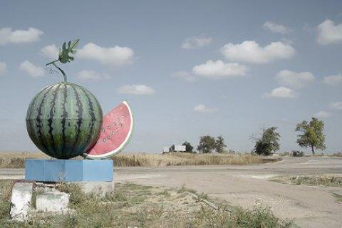 На кінофестивалі в Португалії покажуть добірку свіжих українських фільмів