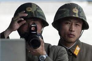 Південна Корея провела випробування ракети, здатної сягнути будь-якої точки в КНДР