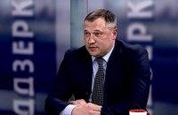 Уряд призначив тимчасового керівника АРМА