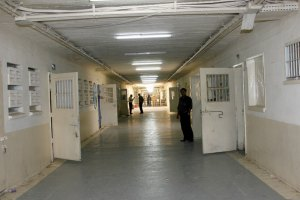 В Іраку бойовики захопили в'язницю, є жертви