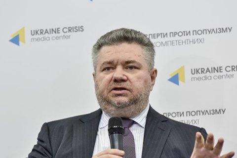 Адвокат Порошенко: канадские эксперты подтвердили подлинность голоса Трубы на записях прослушки