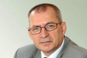 Новым главой ФПУ стал Кулик