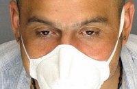 В США арестовали больного туберкулезом