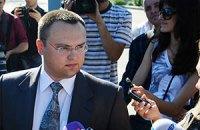 Запретом акции у Межигорья сельсовет защищает жителей села - председатель