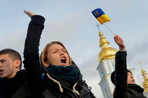 События пойдут не по белорусскому или югославскому сценариям, а по украинскому - Институт Горшенина