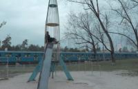 Абетка нового українського кіно: огляд національного конкурсу фестивалю «Молодість»