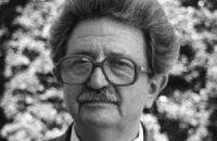 Умер диссидент и народный депутат Украины 1-го созыва Михаил Горынь