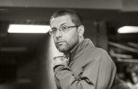 В Киеве спортивный журналист умер во время пробежки