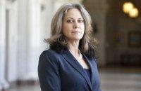 Марта Борщ отозвала свою кандидатуру на пост аудитора НАБУ