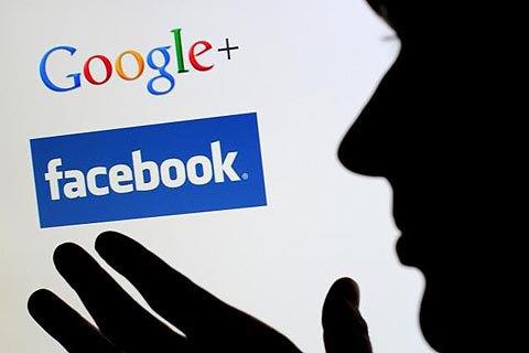 Фейсбук инвестирует 7,5 млн долларов в исследование этики искусственного интеллекта