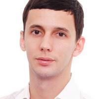 Горенюк Александр Александрович