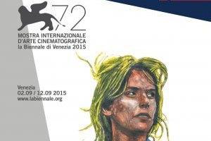 На Венеціанському кінофестивалі покажуть новий фільм Сергія Лозниці