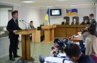Янукович начал подготовку к сдаче Крыма России в 2010 году, -  Наливайченко