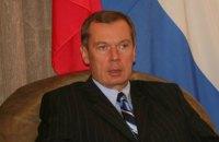 Росія звинуватила Британію в інсценуванні хіматаки у Сирії