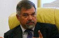 Умер известный юрист, бывший депутат Задорожний