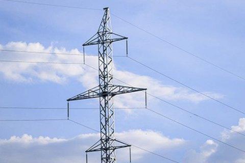 РНБО розгляне питання енергопостачання в умовах похолодання