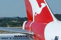 Rolls-Royce заплатит авиакомпании $100 млн за отказавший в воздухе двигатель самолета