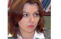 Нет уверенности в том, что Украина готова подписать соглашение о ЗСТ с  Европой – польский эксперт