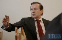 Журавский: возвращение Конституции 2004 года – путь к дальнейшей конфронтации