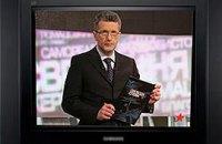 """""""Свобода слова"""": Обсуждение насущных проблем, которое переросло в агитацию"""