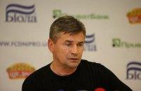 """Чанцев: """"Металлист подойдет к противостоянию с Днепром, как выжатый лимон"""""""