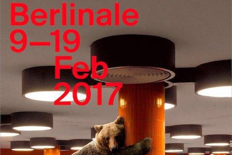 """На Берлінале покажуть """"Логана"""" і """"На голці-2"""""""