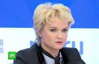 У Росії олімпійська чемпіонка зі спортивної гімнастики запропонувала закрити WADA