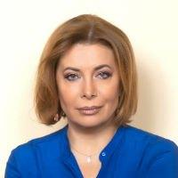 Влащенко Наталья Викторовна