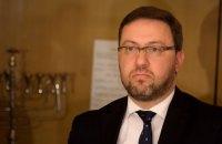 Замминистра иностранных дел Польши станет новым послом в Украине