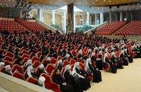 В РПЦ решились на диалог с Киевским патриархатом (обновлено)